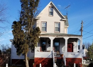 Pre Foreclosure in Baltimore 21214 FAIR OAKS AVE - Property ID: 1023423191