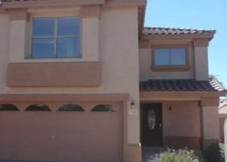 Pre Foreclosure in Mesa 85208 E FLORIAN AVE - Property ID: 1023713129