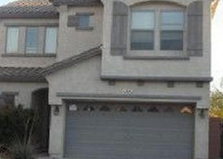 Pre Foreclosure in Mesa 85208 E ESCONDIDO AVE - Property ID: 1023728466