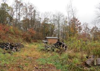 Pre Foreclosure in Mount Upton 13809 STATE HIGHWAY 8 - Property ID: 1024800185