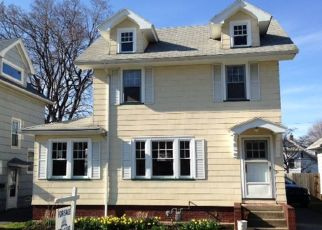 Pre Foreclosure in Rochester 14616 FLORIDA AVE - Property ID: 1025824164