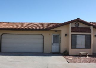 Pre Foreclosure in Saint George 84770 N DIXIE DOWNS RD - Property ID: 1026869619