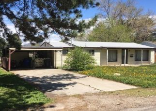 Pre Foreclosure in Salt Lake City 84124 E WINDER LN - Property ID: 1026952391