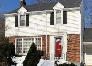 Pre Foreclosure in Buffalo 14215 BURKE DR - Property ID: 1027714916