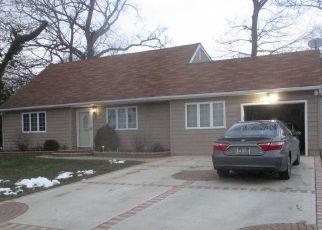 Pre Foreclosure in Massapequa 11758 SENTINEL PL - Property ID: 1028071412