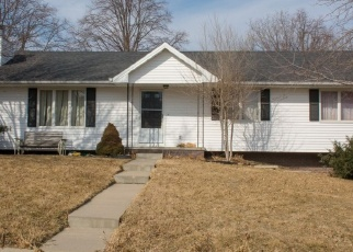 Pre Foreclosure in Elkhorn 68022 AMELIA AVE - Property ID: 1028396393