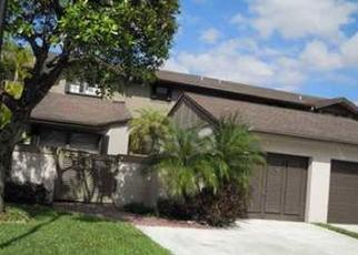 Pre Foreclosure in Miami 33178 NW 52ND LN - Property ID: 1028631590