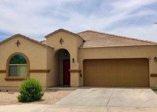 Pre Foreclosure in Phoenix 85043 S 74TH LN - Property ID: 1030264348