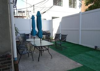 Pre Foreclosure in Brooklyn 11221 STUYVESANT AVE - Property ID: 1030905549
