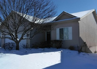 Pre Foreclosure in Omaha 68116 CAMDEN AVE - Property ID: 1031383823