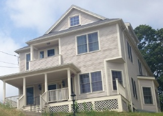 Pre Foreclosure in West Roxbury 02132 VERSHIRE ST - Property ID: 1032073628