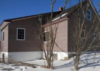 Pre Foreclosure in Palmyra 04965 MAIN ST - Property ID: 1032278142
