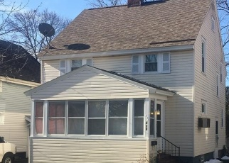 Pre Foreclosure in Syracuse 13207 ARLINGTON AVE - Property ID: 1032437581