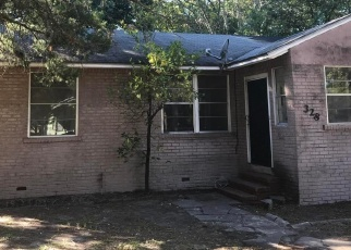 Pre Foreclosure in Jacksonville 32209 DIVISION ST - Property ID: 1032730593