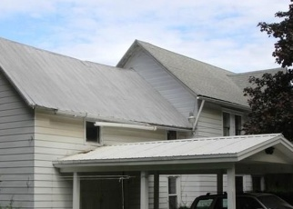 Pre Foreclosure in Schoharie 12157 SCHOHARIE HILL RD - Property ID: 1032766494