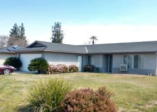 Pre Foreclosure in Kingsburg 93631 7TH AVENUE DR - Property ID: 1032819940