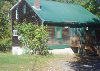 Pre Foreclosure in Litchfield 04350 WHIPPOORWILL RD - Property ID: 1032820369