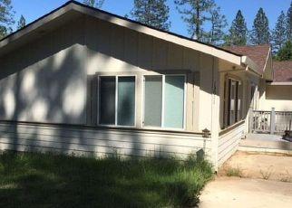Pre Foreclosure in Groveland 95321 MOEKLUMNES CIR - Property ID: 1032849717