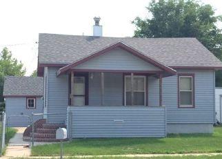 Pre Foreclosure in North Platte 69101 E 10TH ST - Property ID: 1032916726