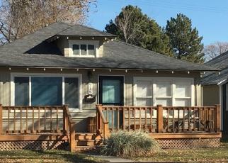 Pre Foreclosure in Twin Falls 83301 7TH AVE E - Property ID: 1032938175