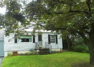 Pre Foreclosure in Liverpool 13090 MORGAN RD - Property ID: 1033269285