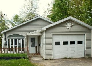 Pre Foreclosure in Lake Placid 12946 GRAND VIEW AVE - Property ID: 1033552215