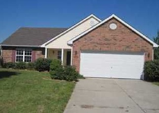Pre Foreclosure in Trenton 45067 PEPPERIDGE DR - Property ID: 1033556608