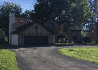 Pre Foreclosure in Grand Island 14072 STALEY RD - Property ID: 1033641121