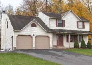 Pre Foreclosure in Cicero 13039 JANE LN - Property ID: 1033676162