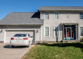 Pre Foreclosure in Papillion 68133 JOHN ST - Property ID: 1033773398