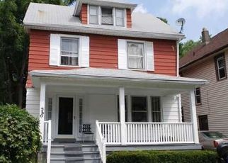 Pre Foreclosure in Rochester 14613 CLAY AVE - Property ID: 1033785666