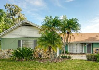 Pre Foreclosure in Orlando 32805 LAUDERDALE CT - Property ID: 1033845218