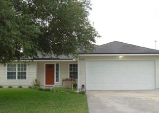 Pre Foreclosure in Jacksonville 32225 RIDGE BRIER LN - Property ID: 1033877642