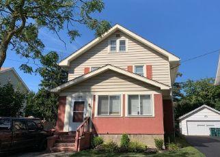 Pre Foreclosure in Rochester 14611 GLIDE ST - Property ID: 1033893851