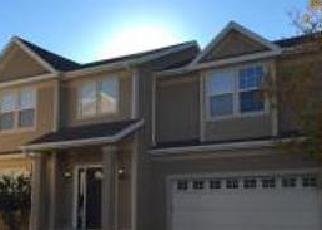 Pre Foreclosure in West Jordan 84081 W GREVILLEA LN - Property ID: 1033910935