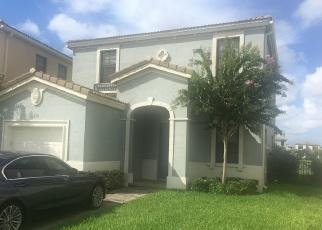 Pre Foreclosure in Miami 33179 NE 193RD ST - Property ID: 1033933254