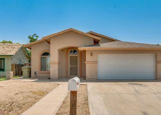 Pre Foreclosure in Glendale 85301 W MYRTLE AVE - Property ID: 1033938967