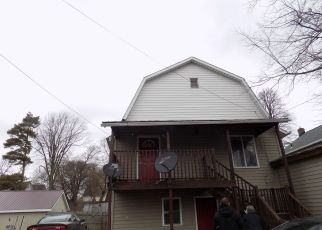 Pre Foreclosure in Batavia 14020 E MAIN ST - Property ID: 1034007274