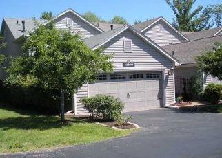 Pre Foreclosure in Louisville 40291 COLONEL HANCOCK DR - Property ID: 1034068600