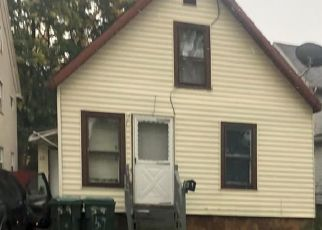 Pre Foreclosure in Rochester 14606 LIME ST - Property ID: 1034132539