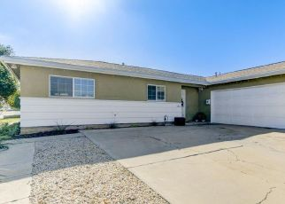 Pre Foreclosure in San Diego 92154 HERMES ST - Property ID: 1034133860