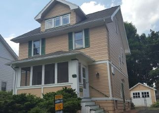 Pre Foreclosure in Rochester 14609 MAPLEDALE ST - Property ID: 1034199550