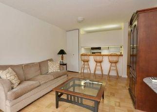 Pre Foreclosure in New York 10016 E 37TH ST - Property ID: 1034260425