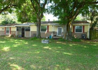 Pre Foreclosure in Gibsonton 33534 OHIO ST - Property ID: 1034270946