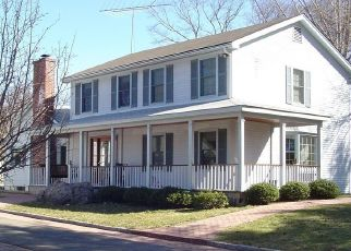 Pre Foreclosure in Darien 06820 WEST AVE - Property ID: 1034324369
