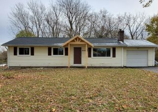 Pre Foreclosure in Ontario 14519 BEAR CREEK DR - Property ID: 1034338381