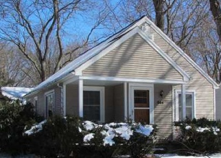 Pre Foreclosure in Webster 14580 DEWITT RD - Property ID: 1034386117