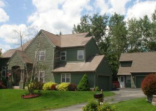 Pre Foreclosure in Pawling 12564 BRIDLE WAY - Property ID: 1034483801