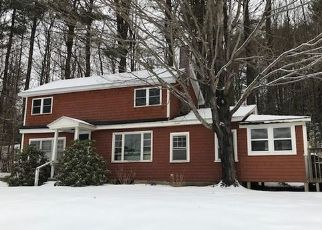 Pre Foreclosure in Gardiner 04345 SMITHTOWN RD - Property ID: 1034656349