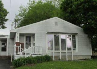 Pre Foreclosure in Cortland 13045 VENETTE ST - Property ID: 1034665103